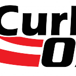 CurlOn_Logo_Colour