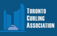 Take Curling to the People!