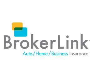 BrokerLink