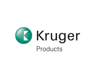 KrugerProducts