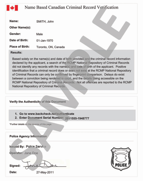 MBC_sample_certificate Sample Email Example Form Women on out office, interview request, professional thank you, interview confirmation, event reminder, sales follow-up, work home, thank you interview,