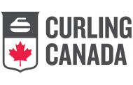 Free Curling Canada Summit Workshops June 13-14,2015