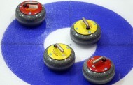 Ontario Curling Association - Annual General Meeting Notice