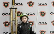 Club Registration Now Open for Hit, Draw and Tap Championship