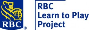 RBD Learn to Play Logo