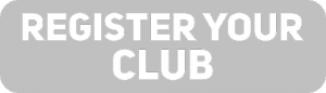 Register-Your-Club1