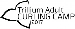 TrilliumAdultCurling2017black