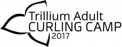 Limited Spaces Still Available For 2017 Trillium Adult Curling Camp