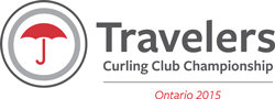 TravCurling_Ontario_2.3.15(sm-web)