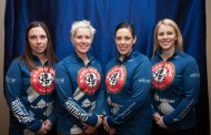 Team Hanna wins Ontario Scotties