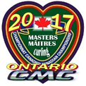 Guelph Curling Club to host 2017 Canadian Masters Championship
