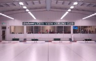 CityView Official Grand Opening