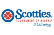 SToH Ticket Packages