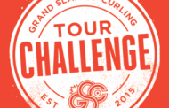 Ontario to represent at Tour Challenge
