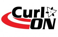 CurlON AGM Sees Progress, Changes to Board of Directors