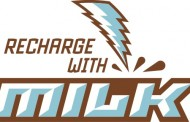 Recharge with Milk Men's Tankard will add six more teams this weekend