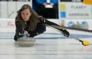 Team Homan and Team Howard Crowned Ontario Champions