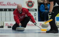 Two Ontario Champions Set to be Crowned Sunday