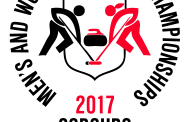Playoffs Set at Ontario Scotties and Recharge with Milk Men's Tankard