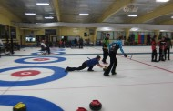 Ontario Curling Council now Accepting Applications for the 2017-2018 Next Gen Program
