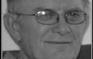 CurlON Mourns the Passing of Long Time Ice Technician Joe Hahn
