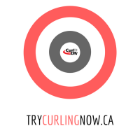 TryCurlingNow.ca Campaign Officially Launched