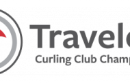Travelers Provincials, BrokerLink Superspiel Headline Full Weekend of Curling