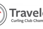 Ontario Declares Travelers Curling Club Champions