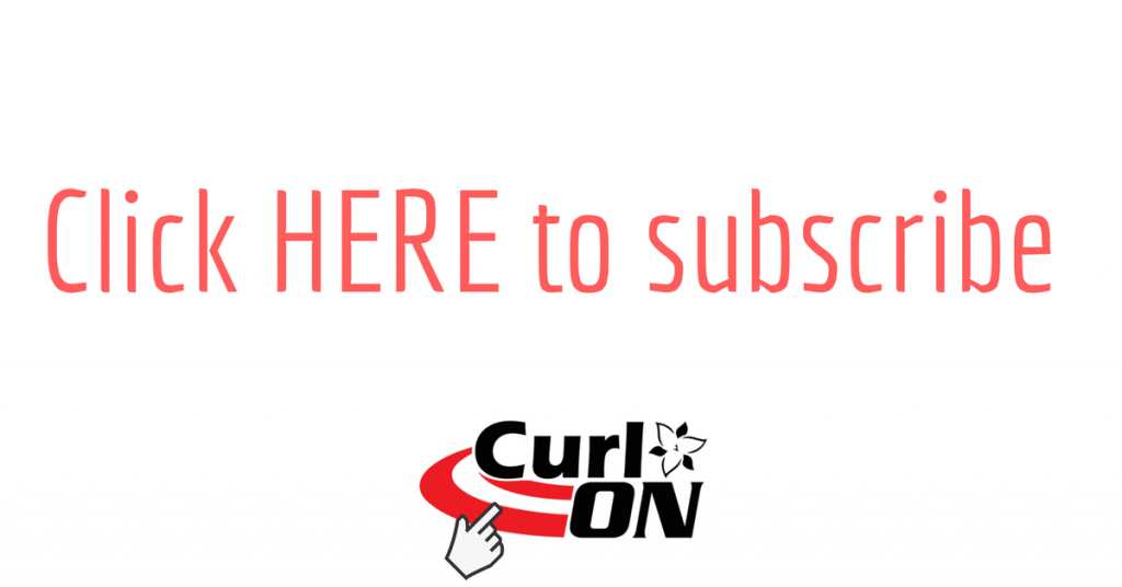 Click HERE to subscribe