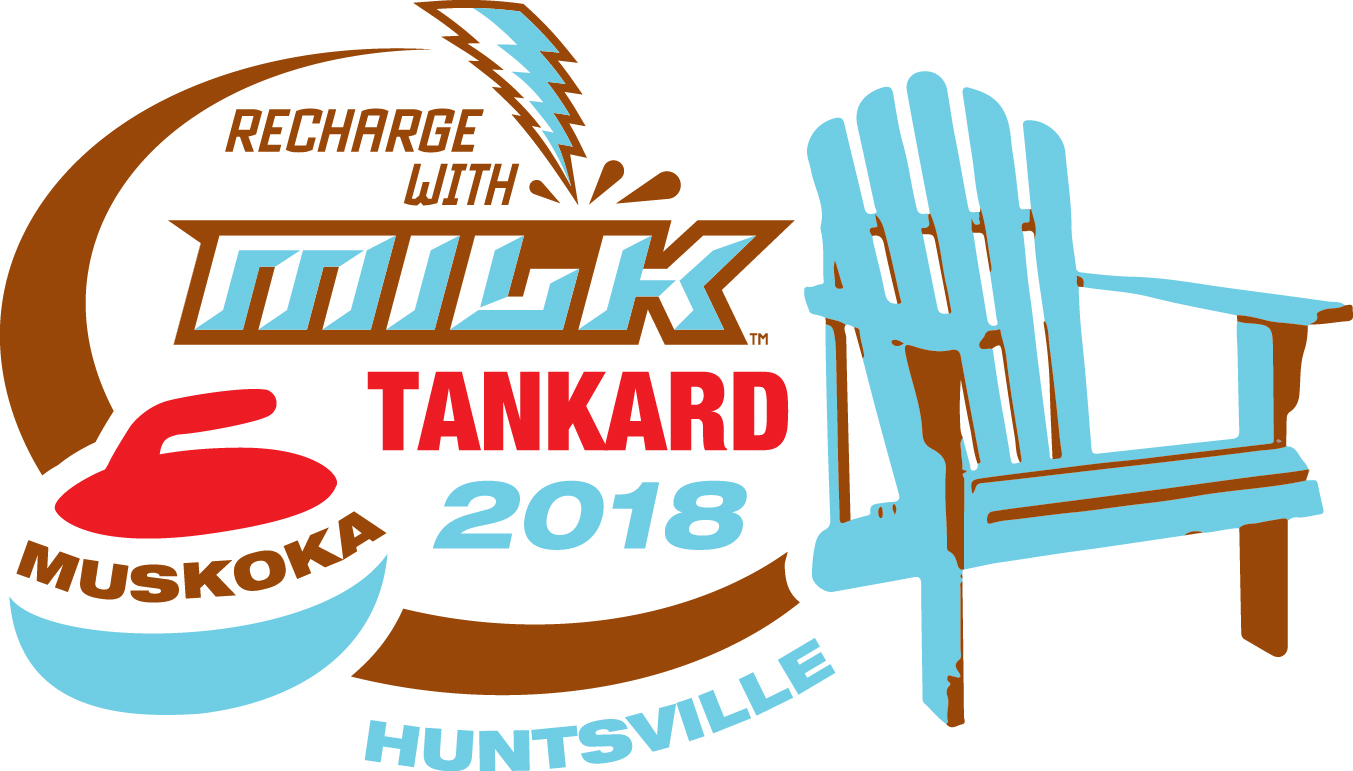 Click here to view photos from the 2018 Recharge with Milk Ontario Tankard