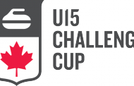 Curling Canada & Ontario Curling Council Debut U15 Challenge Cups