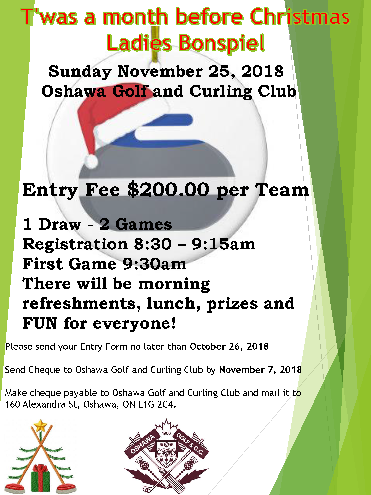 Ladies Bonspiel Nov 25 2018_Page_1