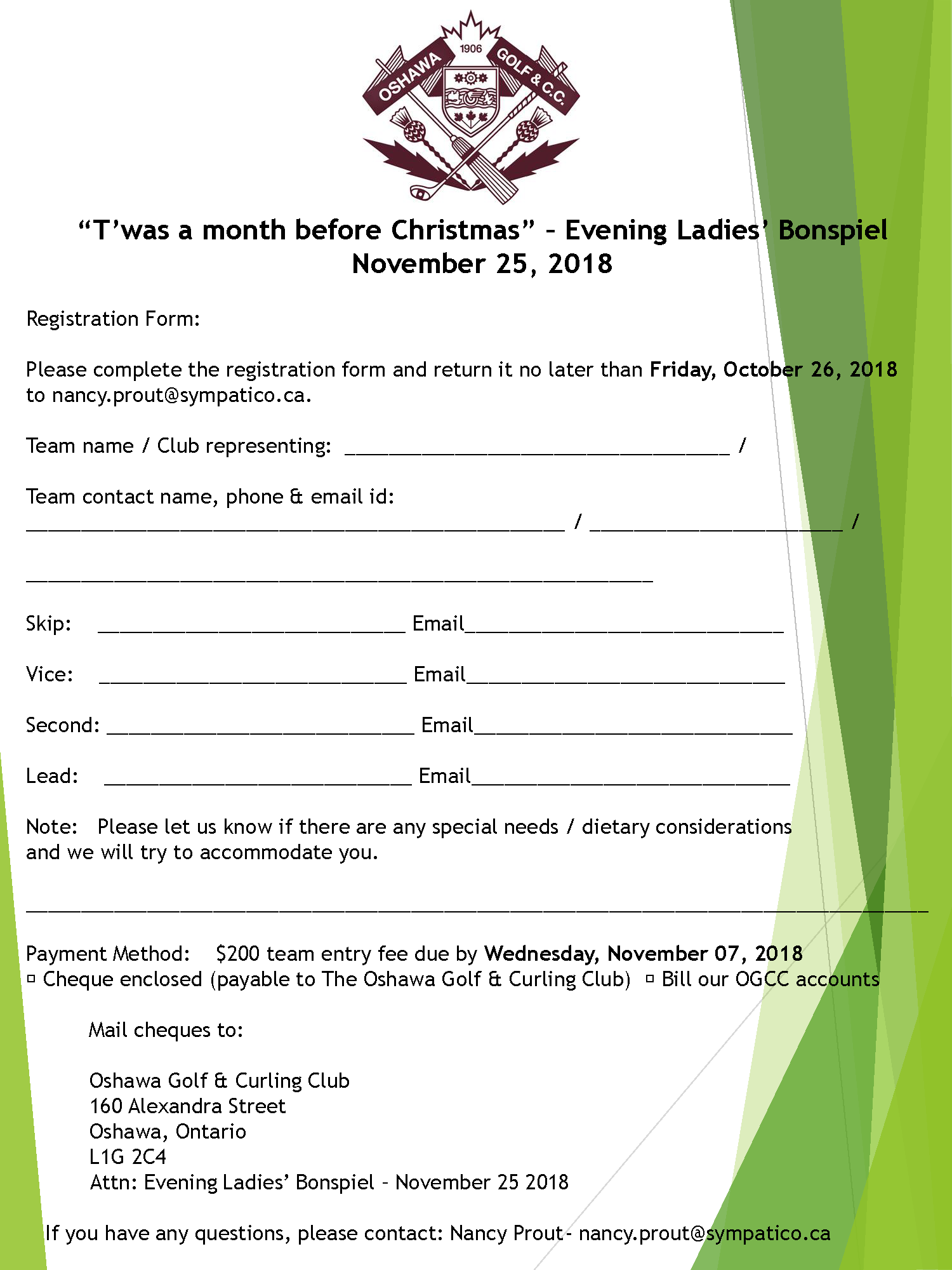 Ladies Bonspiel Nov 25 2018_Page_2