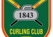 Paris Curling Club 175th Opening Mixed