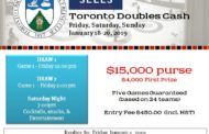 Stu Sells Toronto Doubles Cash