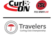 Ontario Travelers Club Championship Field Declared - Live Streaming Available