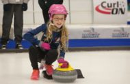 Ontario Curling Council to host Youth Curling Summits