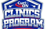 CurlON Clinics Program Launches 2019-20