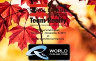 Royal LePage Women's Fall Classic