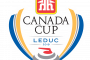 Homan and Epping win Canada Cup