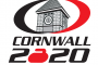 Two more teams added to Cornwall Field
