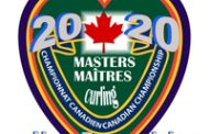 Master's Champions Declared this weekend in Midland