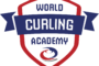 CurlON offers World Academy of Sport Athlete Certificate Program Voucher Raffle for U18/U20 Curlers